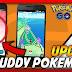 Pokemon GO: Νέα αναβάθμιση φέρνει Buddy Pokemon και πολλά ακόμη