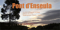 http://pontdenseula.blogspot.com