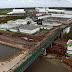 Quy chuẩn kỹ thuật quốc gia về nước thải công nghiệp mới nhất