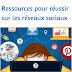 Ressources indispensables pour réussir sur les réseaux sociaux