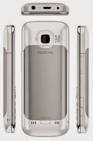Download and install nokia nokia c5-03 usb phone parent driver.