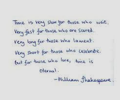 Romeo And Juliet Love Quotes Shakespeare Quotes from Romeo and Juliet Love to be or not to be  Romeo And Juliet Love Quotes