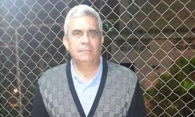 La hija del General Raúl Isaías Baduel, Andreina Baduel, reiteró la denuncia de la desaparición de su padre desde hace 48 horas.  A través de su cuenta en Twitter, Andreina Baduel afirmó que tienen dos días sin conocer su paradero, desde su desaparición forzada.