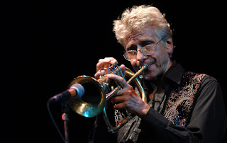 Bobby Carcassés inaugurará el 33 Festival Internacional Jazz Plaza - Cuba / stereojazz