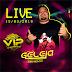 CD AO VIVO DJ GELEIA - SEXTA VIP PARTE 2 15-03-2019
