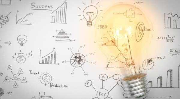 Bingung Mau Usaha Apa? Cari Ide Bisnis Dengan Menggali 7 Hal Ini