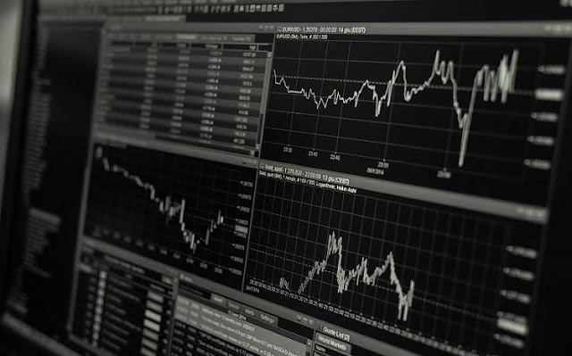 Trading when Volatile