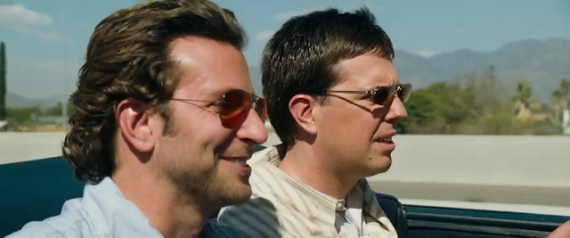 The Hangover 2009 300MB Compressed Small Size Android & PC Free Download At Movies365.in