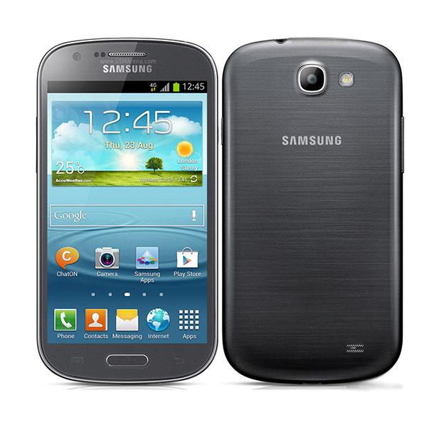 Samsung E1200m прошивка скачать - фото 10