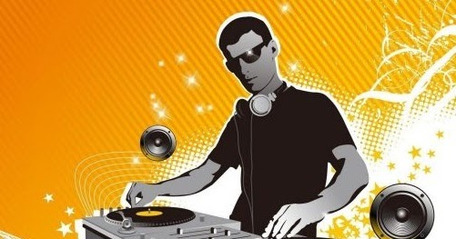 Learn These Best Of Bongo Dj Mix Kali Za 2019 Mp3 Download {Swypeout}