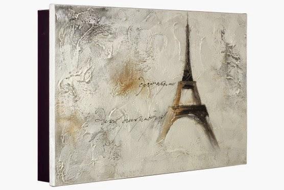 Arantxa amor decoraci n tapacontadores - Tapas decorativas para contadores luz ...