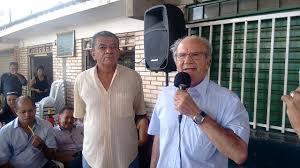 images%2B%25281%2529 - A comunidade do Jardim Botânico e Jardins Mangueiral já sabe quem é o candidato a Administrador da nossa região conhece bem as necessidades da região e quer; Hamilton Santos como futuro Administrador Regional do JB.