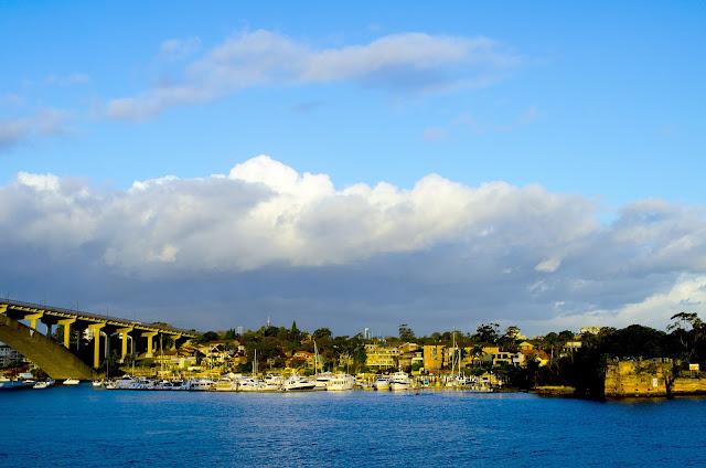 Getting A Rental Property Sydney