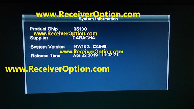 MICROMAX MM-2070 MINI HD RECEIVER POWERVU KEY SOFTWARE NEW UPDATE