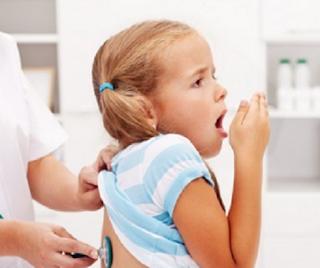 Mengenali Gejala Penyakit TBC pada Anak