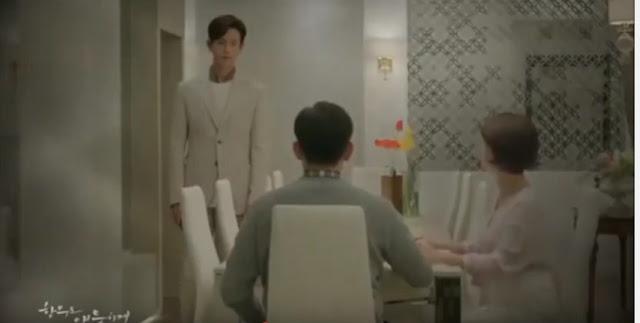 Sinopsis Drama Korea Terbaru : Uncontrollably Fond Episode 18 (2016)