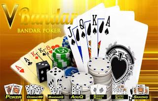 Tips Dan Waktu Melakukan Bluffing Judi Bandar Poker Online VBandar.info