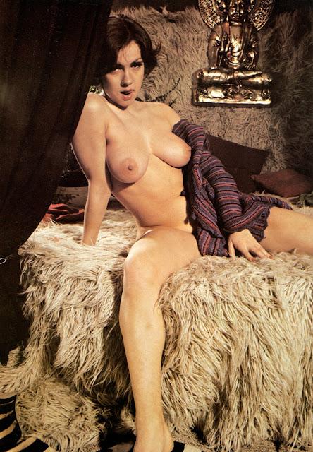 Louise Frevert