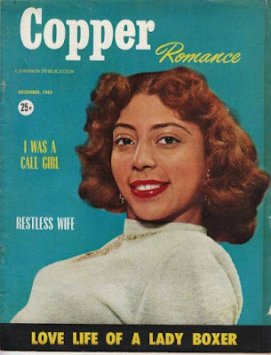 copper romance magazine black indians