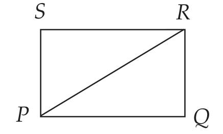 Soal Matematika Kelas 9 Smp Bab 1 Kesebangunan Dan Kunci Jawaban Bimbel Brilian