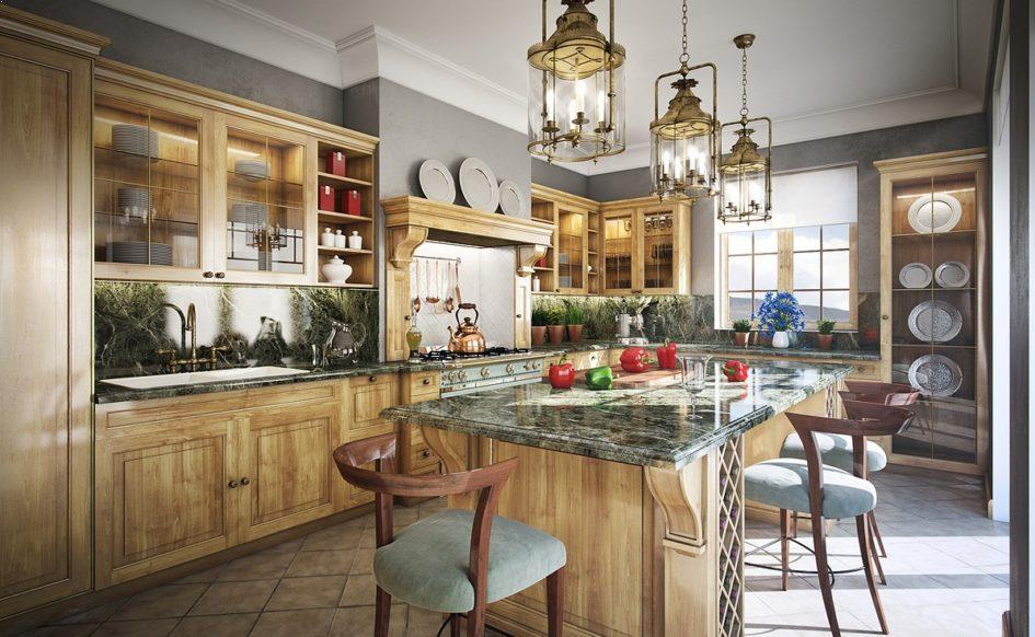 Traditional Kitchen Island Lighting Ideas Unique Design Under And Inside Cabinet Led Images