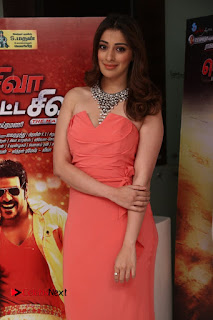 Motta Shiva Ketta Shiva Audio Launch Stills  0011.jpg