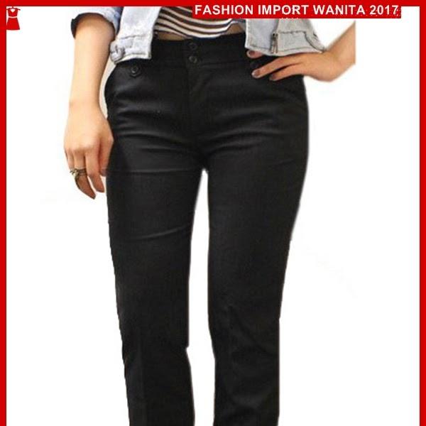 ADR105 Celana Size Big Panjang Basic Import BMGShop