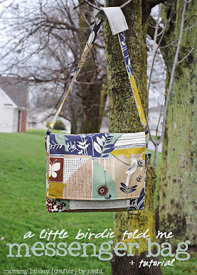 cbcbbfb4480 Quilt Inspiration  Free pattern day! iPad, Kindle, and iPhone cases ...