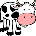 Melkveesector hoeft minder in te krimpen door goed resultaat fosfaatreductieplan