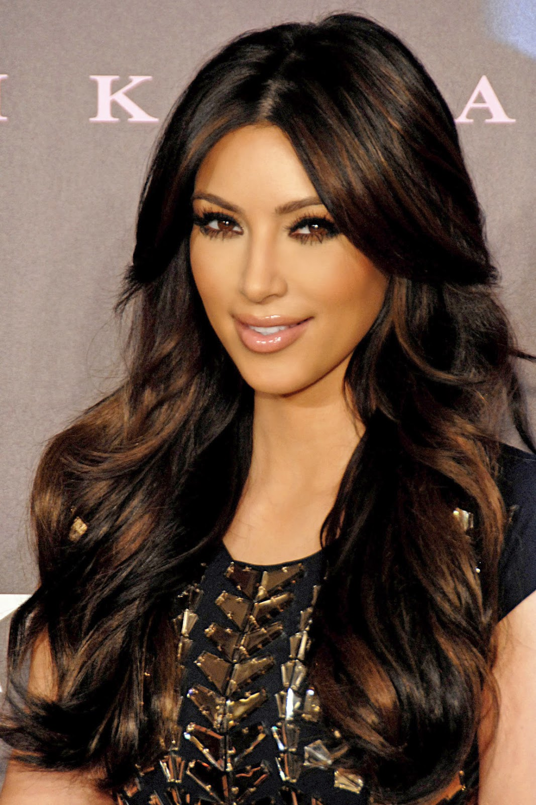 Kim Kardashian Biography| Profile| Pictures| News