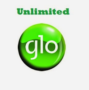 How to Get Free N2000 Airtime on Glo Network, Glo Bumpa, Glo over load, Glo unlimited