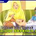 (Tips) Dari Wanita Bekerjaya Jadi Suri Rumah Sepenuh Masa