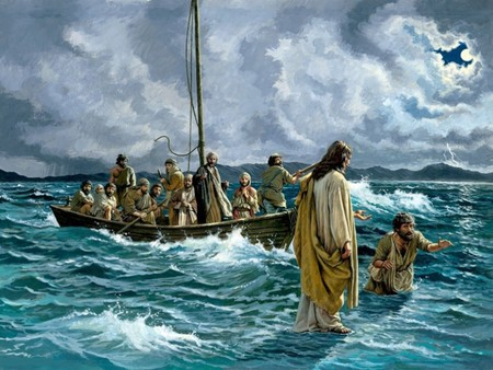 All christian downloads jesus christ 3d images download - 3d jesus wallpapers ...
