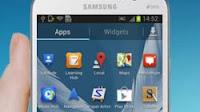 ROOT-are quasi tutti gli smartphone Android (HTC, Samsung, LG e altri) con i toolkit