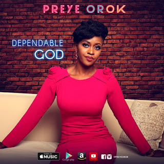 http://www.gospelclimax.com/2017/09/free-audio-download-preye-orok.html