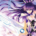 Date A Live Season 3 (Episode 01 - 11) Subtitle Indonesia