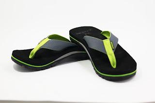 sandal xtreme, sandal pria terbaru, sandal jepit cowo