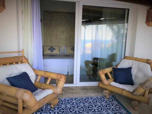 arbatax park resort prenotare vacanza