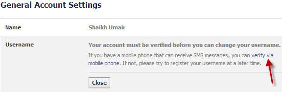 facebook-username-mobile-verification.jpg