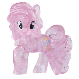 My Little Pony Wave 17A Pinkie Pie Blind Bag Pony
