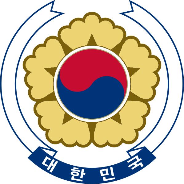 symbole fête nationale