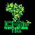 Concurso ICMBio: previsão para edital com mais de mil vagas