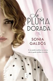 https://librosquehayqueleer-laky.blogspot.com.es/2017/05/sorteo-de-la-pluma-dorada-de-sonia.html?showComment=1495361045397#c5954976692244327008