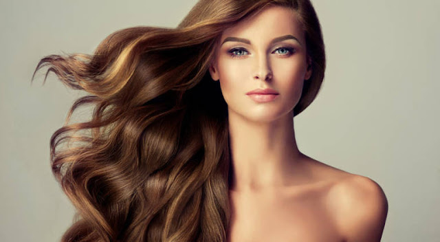 4 Questions to Ask Before Getting Hair Extensions