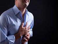 Alternative medicine for heart disease