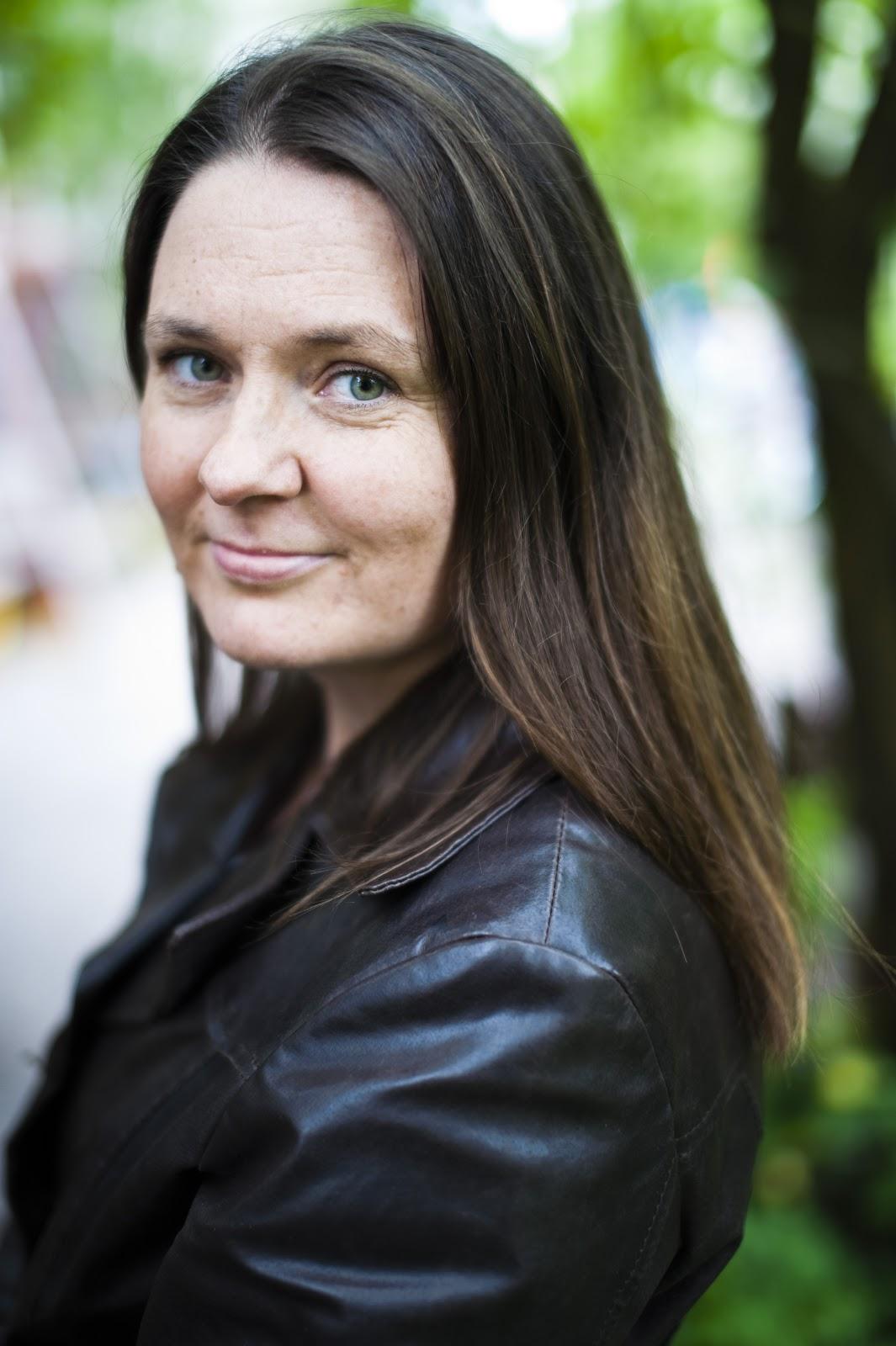 Katja Järvinen