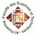 Masters en sciences et techniques de la FST AL Hoceima 2019-2020