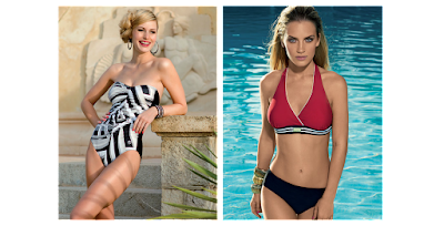 swimwear from UK Swimwear
