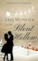 http://charleenstraumbibliothek.blogspot.de/2015/11/rezension-daniela-felbermayr-das-wunder.html