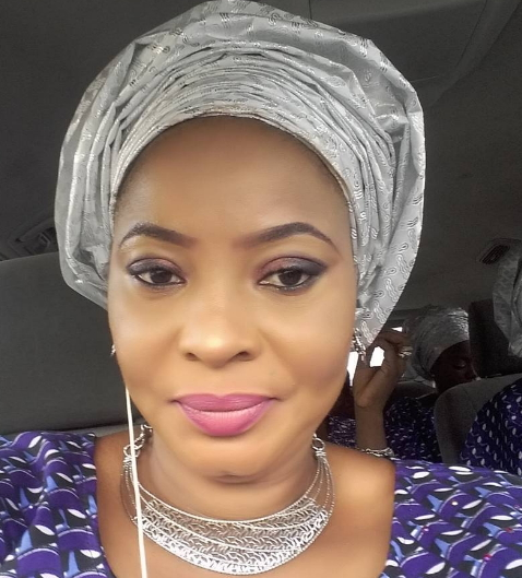 moji olaiya kicked out by host in canada